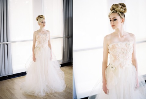 Ballerina-inspired-wedding-shoot