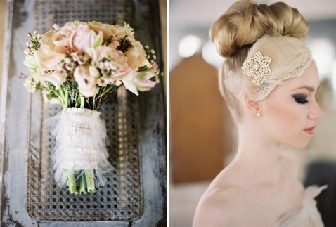 Wedding-photos-ballerina-theme